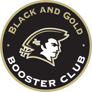 Black and Gold Booster Club